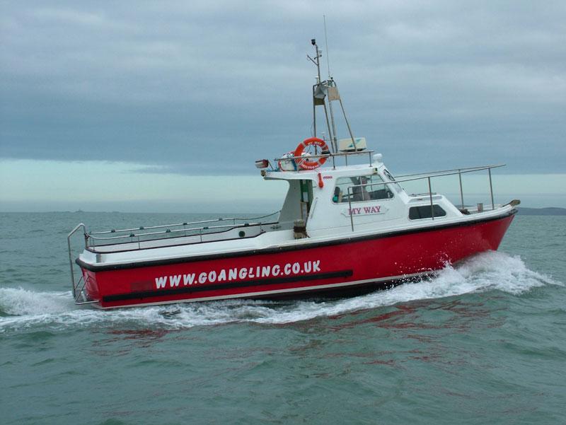 fishing-boat-booking-charter-0001